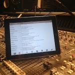 MNinStudio-thumb